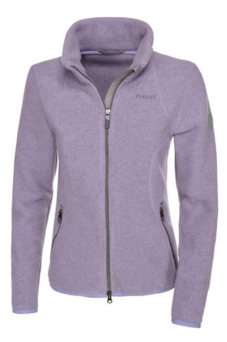 PIKEUR Ladies Fleecejacket KATIA