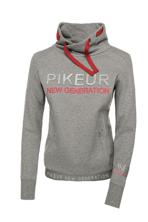Pikeur Damen Sweater GRACELYNN
