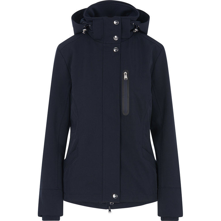 HV POLO Damen Parka TRACY