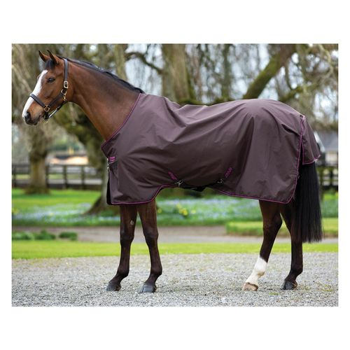 Horseware Turnout Rug Amigo Hero ACY 50g
