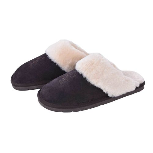 Kingsland Damen Slippers BRINLEY