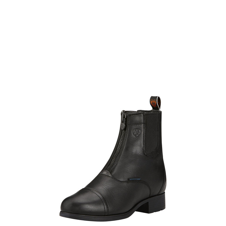 ARIAT Stiefelette Bromont Pro Zip H2O Insulated