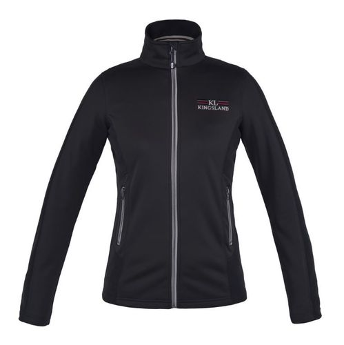 Kingsland Damen Sweatshirtjacke PHILIPA