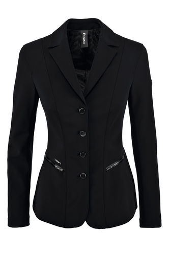PIKEUR Ladies Competition Jacket PAULIN
