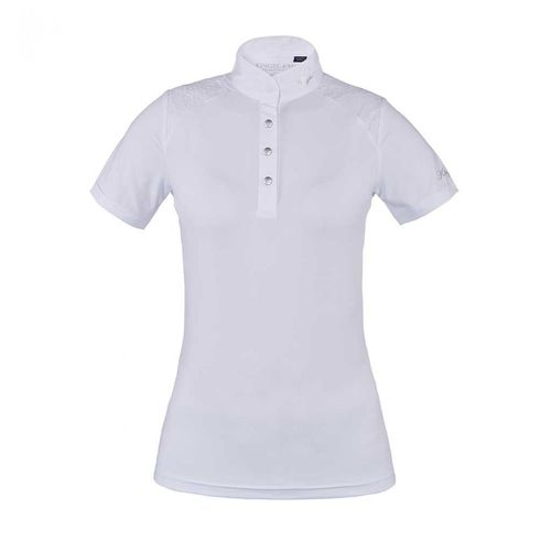 Kingsland Ladies ShowShirt OLIVA