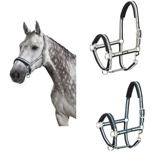 ESKADRON Head Collar PINBUCKLE A/W19