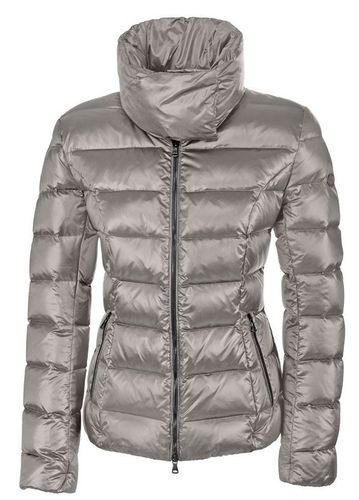 PIKEUR Ladies Jacket AMBER