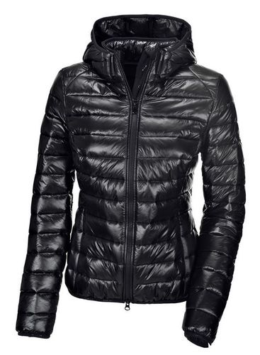 PIKEUR Ladies Winter Jacket ILVY