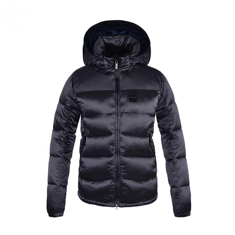 Kingsland Winter Jacke HARDY unisex