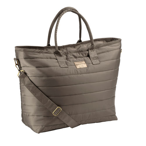 ESKADRON Bag GLOSSY SHOPPER Heritage 19/20