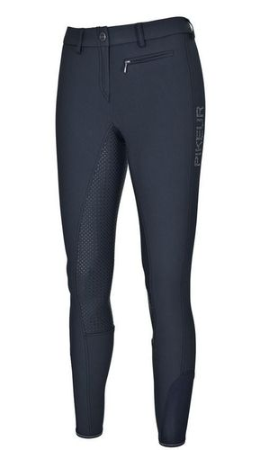 PIKEUR Ladies Breeches LUCINDA GRIP W9 Prime-Collection