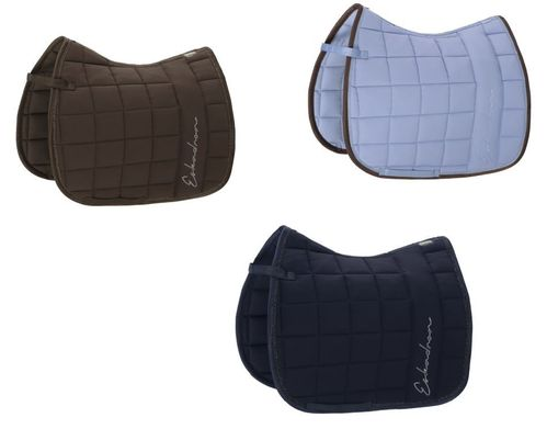 ESKADRON Saddle Cloth BIG SQUARE MICRO (CS S/S 20)