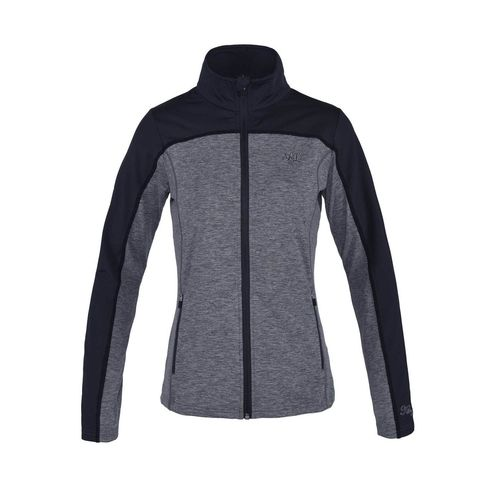 Kingsland Trainingsjacke AGNES
