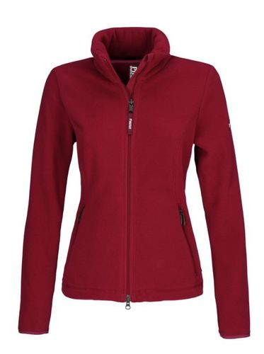 PIKEUR Ladies Fleecejacket LIVA
