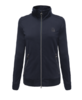 CAVALLO Trainingsjacke RANI